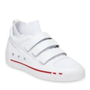 Ash Neptune Sneaker